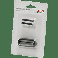 AEG Ersatzscherkopf/-klinge für HR 5626 Ersatzscherkopf/-klinge