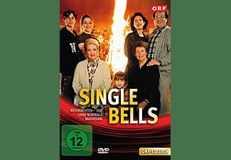 Single Bells [DVD]