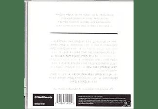 Marilyn Mazur - Flamingo Sky  - (CD)