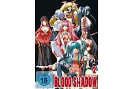 Blood Shadow 2 [DVD]