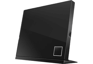 pixelboxx-mss-66908130
