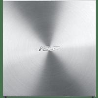 ASUS SDRW-08U5S extern DVD Brenner