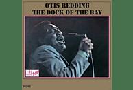 Otis Redding - The Dock of the Bay (mono) [Vinyl]