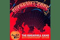 The Sugarhill Gang - The Sugarhill Gang-30th Anniversary Edition [CD]
