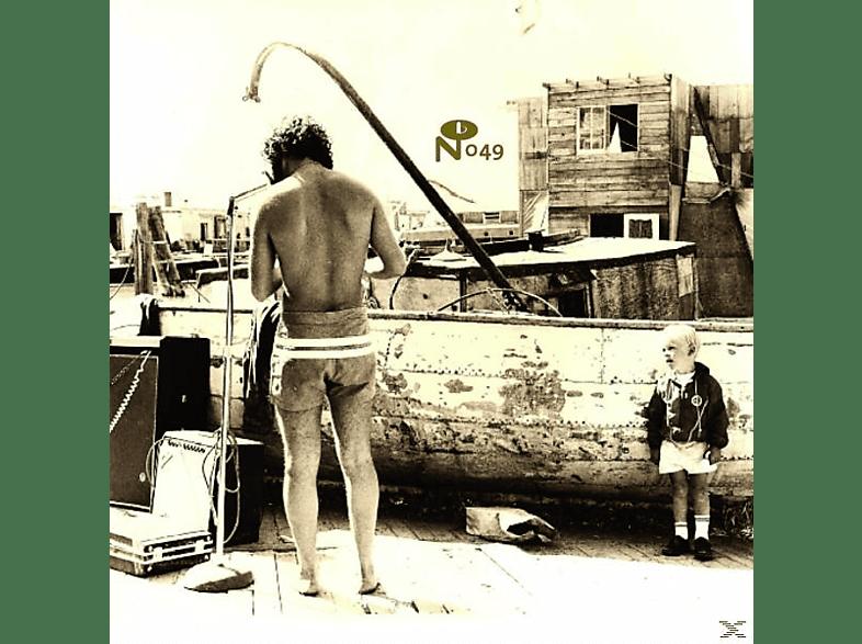 Iasos - Celestial Soul Portrait [Vinyl]