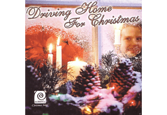 VARIOUS - Sound Of Christmas Songs-Drivi - (CD)