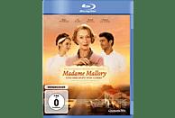 Madame Mallory und der Duft von Curry [Blu-ray]