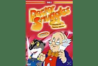 Doctor Snuggles - DVD 2 [DVD]