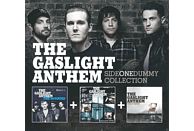 The Gaslight Anthem - Side One Dummy Collection [CD]