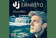 Dj Ernesto - Kristallklar [Maxi Single CD]