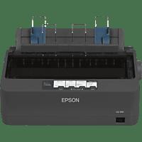 EPSON LQ-350 Nadelmatrix Nadeldrucker