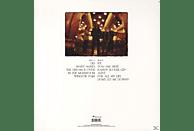 Lid - In The Mushroom (Limited Edition) [Vinyl]