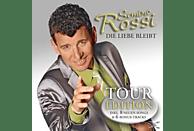 Semino Rossi - Die Liebe Bleibt (Tour Edition) [CD]