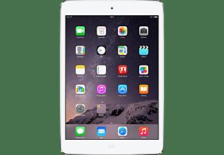 APPLE MD531FD/A iPad mini Wi-Fi, 16 GB, 7,9 Zoll, Weiß
