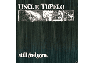 Uncle Tupelo - Still Feel Gone [CD]