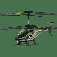 JAMARA 038150 Gyro V2