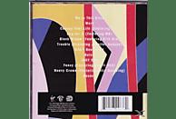 Iggy Azalea - Re-Classified [CD]