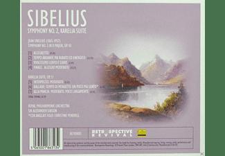 pixelboxx-mss-66936044
