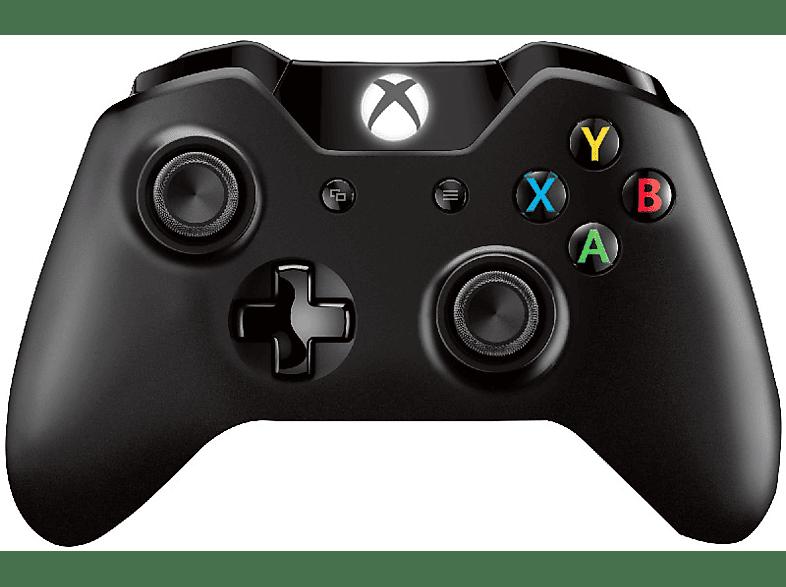 Arranca el día sin IVA de Media Markt con ofertas en consolas Xbox One 2