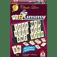 SCHMIDT SPIELE (UE) My Rummy Gesellschaftsspiel