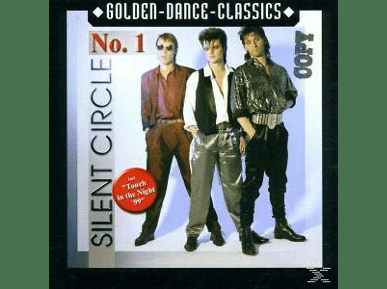 Silent Circle - NO.1 [CD]