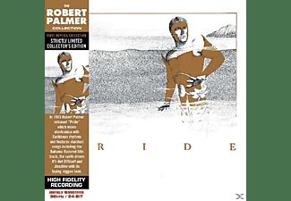 Robert Palmer - Pride  - (CD)