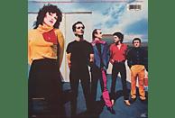 The Motels - Careful [CD]
