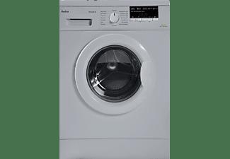 AMICA WA 14655 W Waschmaschine (6 kg, 1400 U/Min.)