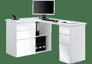 pixelboxx-mss-66947768