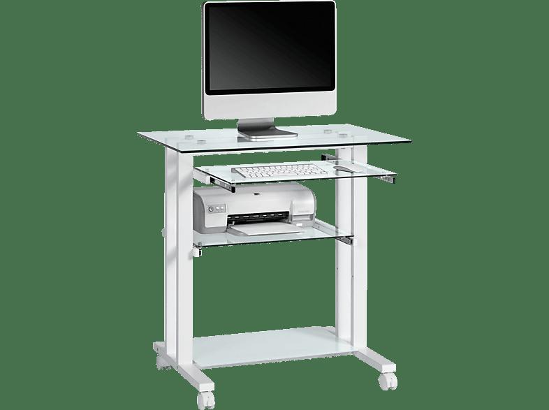 MAJA 1650 Computertisch Computertisch