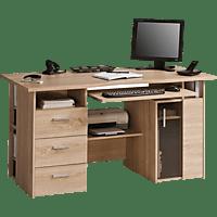 MAJA 4052 Schreib- und Computertisch Schreib- und Computertisch