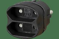 KOPP 174105004 Adapter