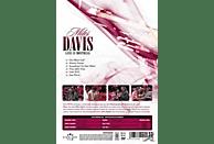 Miles Davis - Miles Davis - Live In Montreal [DVD]