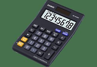 CASIO MS-8 VERII Tischrechner