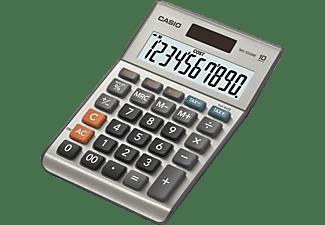 CASIO MS-100 BM Taschenrechner