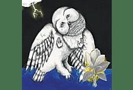 Songs:ohia - Magnolia Electric Co.(10th Anniver [Vinyl]