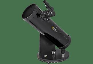 pixelboxx-mss-66952910