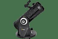 NATIONAL GEOGRAPHIC 9065000 25-167x, Teleskop