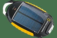 BRESSER 4-in-1 Solar Ladegerät Universal