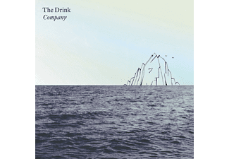 The Drink - Company - (CD)