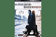 Das zweite Leben des Monsieur Mannesquier [DVD]