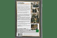 Stealing Rembrandt [DVD]