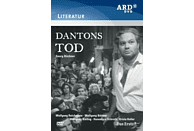 Dantons Tod [DVD]