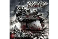 Exodus - SHOVEL HEADED KILL MACHINE (DIGI) [CD]