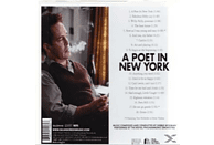 OST/VARIOUS - A Poet In New York [CD]