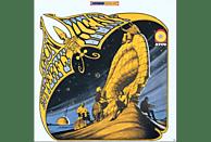 Iron Butterfly - Heavy [Vinyl]