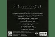 VARIOUS - Schneeweiß Iv-Presented By Oliver Koletzki [CD]
