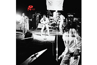Universal Togetherness Band - Universal Togetherness Band [CD]
