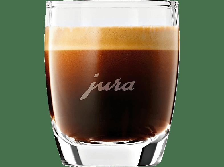 JURA 71451 2-tlg. Gläser