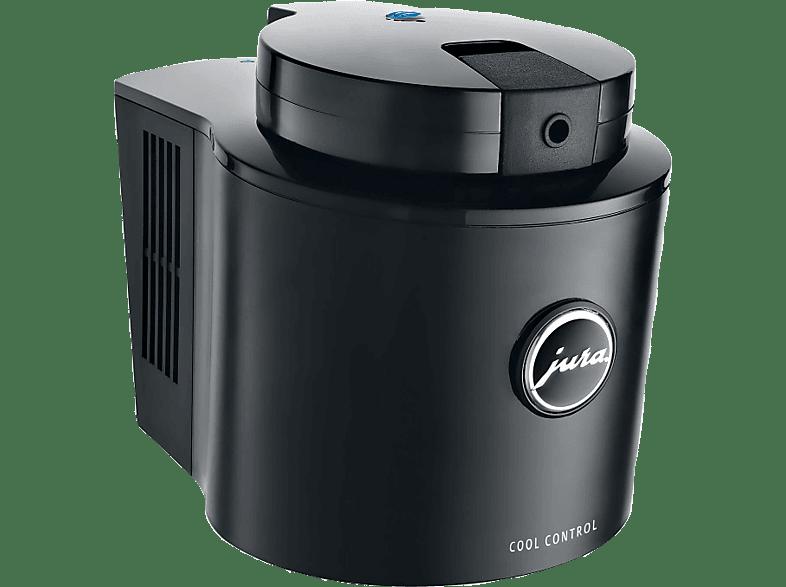 JURA 69404 Cool Control Wireless Milchkühler